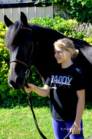 Majic Stables Camp June 1 - 5, 2015